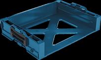 Система за мобилност на Bosch